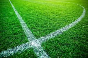 fotbollsplan_large